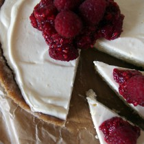 Cheesecake_2_web
