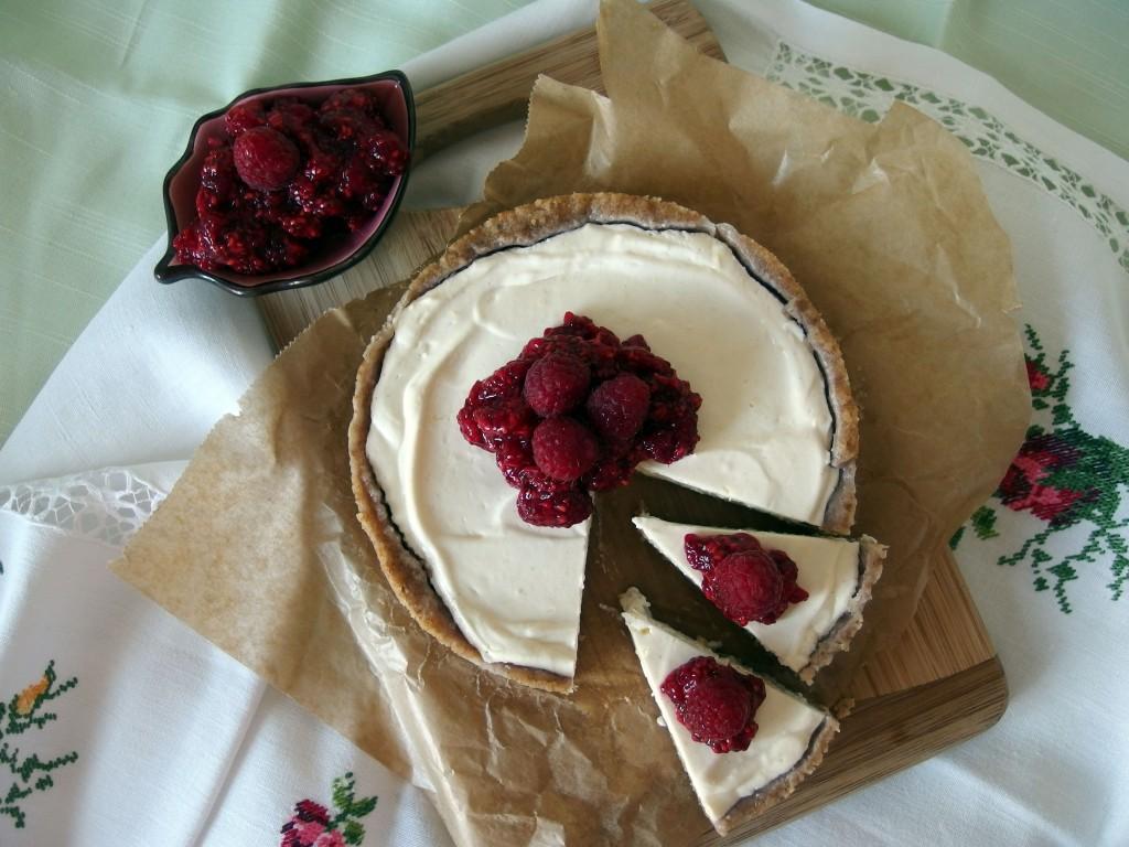 Cheesecake_1_web