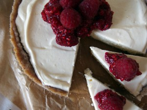 Cheesecake_2_web