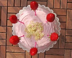 Erdbeer-Holunder-Torte_1_web