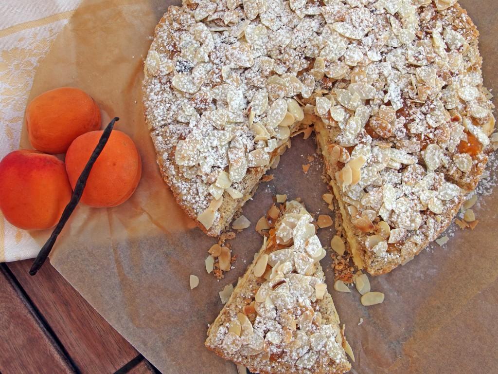 Mandel-Aprikosen-Torte_2_web