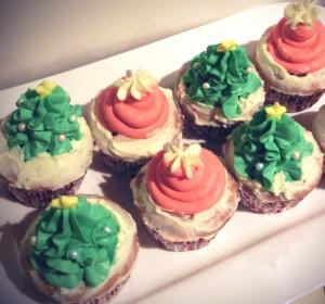 Nikolaus Cupcakes_1