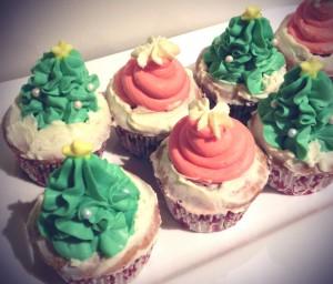 Nikolaus Cupcakes_3