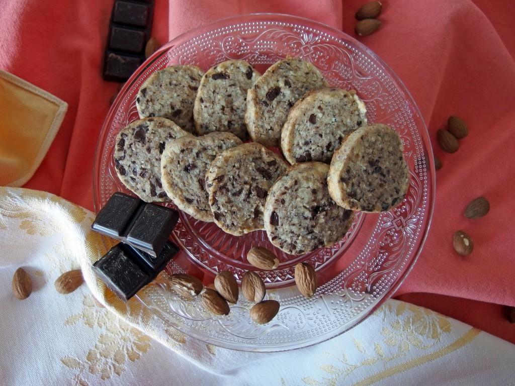 Schoko-Nuss-Cookies_1_web