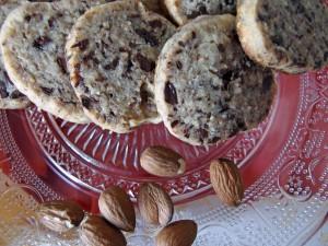 Schoko-Nuss-Cookies_2_web