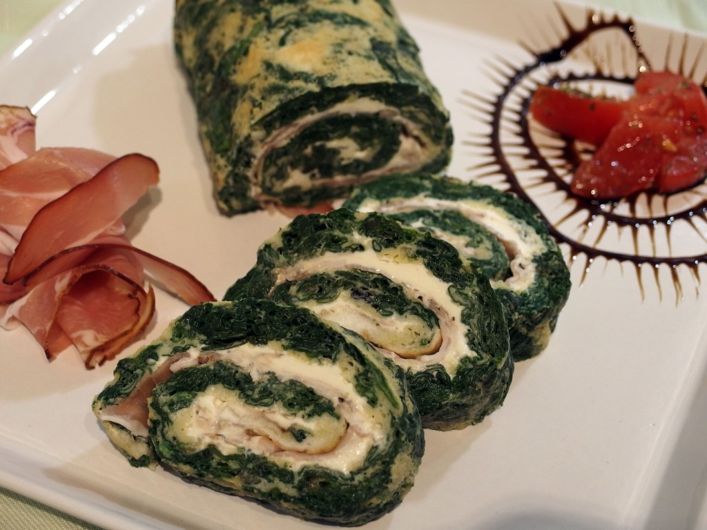 Spinatroulade_1_web