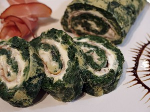 Spinatroulade_2_web